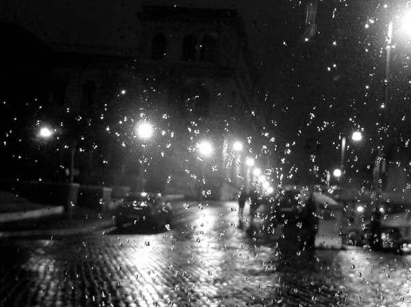 pioggia-notte